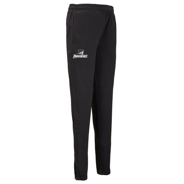 Providence College Joggers