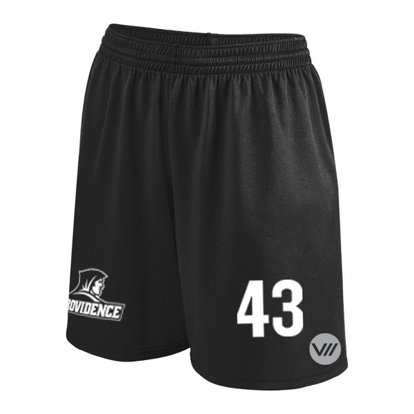 Providence College Shorts