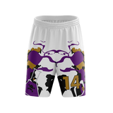 Alchemy Ultimate Light Shorts