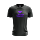 Alchemy Ultimate Fan Jersey