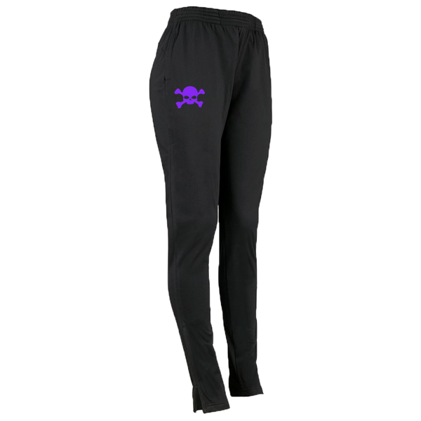Alchemy Ultimate Joggers