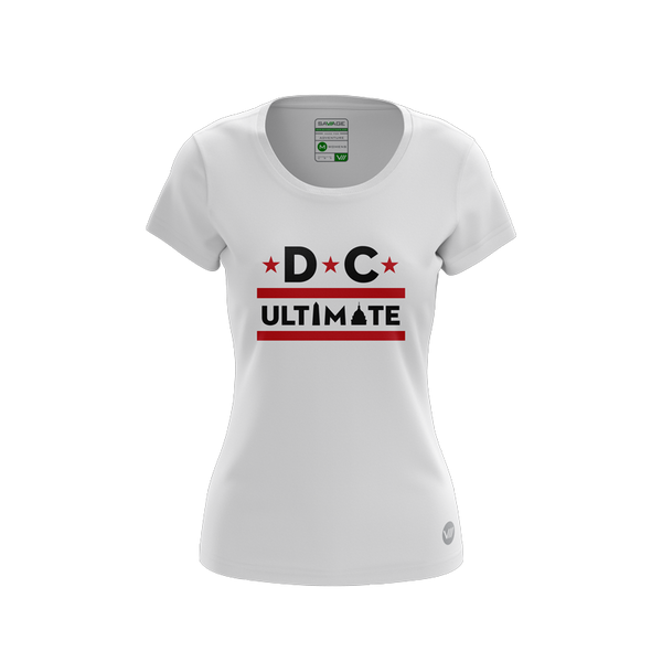 DC Grit DC Ultimate Jersey