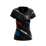 Night Train Ultimate 2019 Dark Jersey