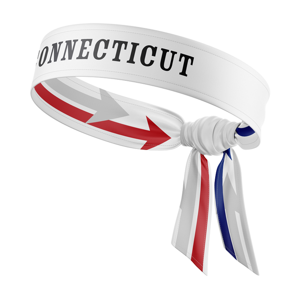 Connecticut Rise Ultimate Headband