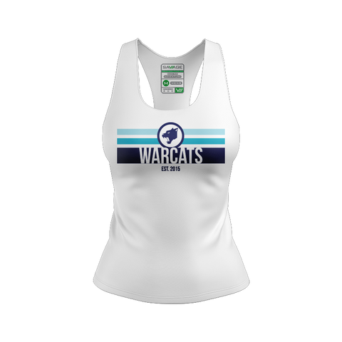 Warcats Light Tank Jersey