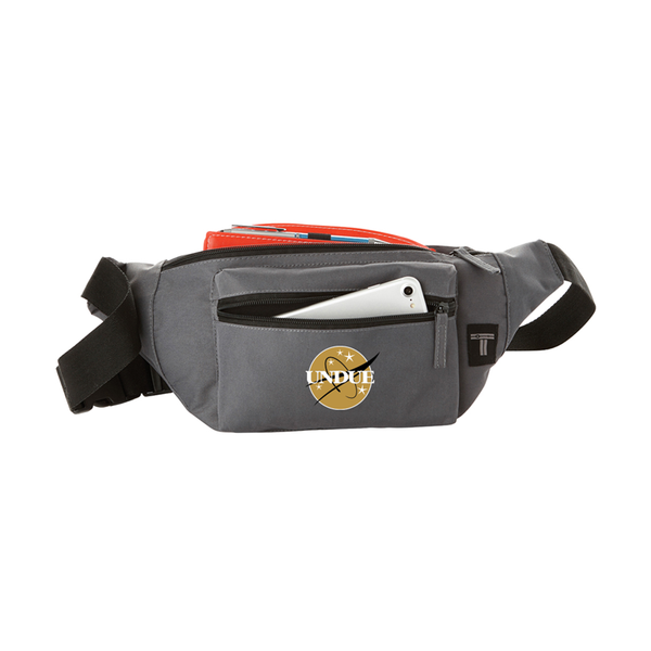 Undue Ultimate Fanny Pack