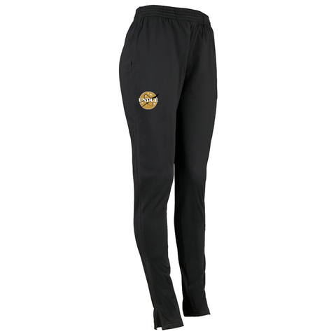 Undue Ultimate Joggers