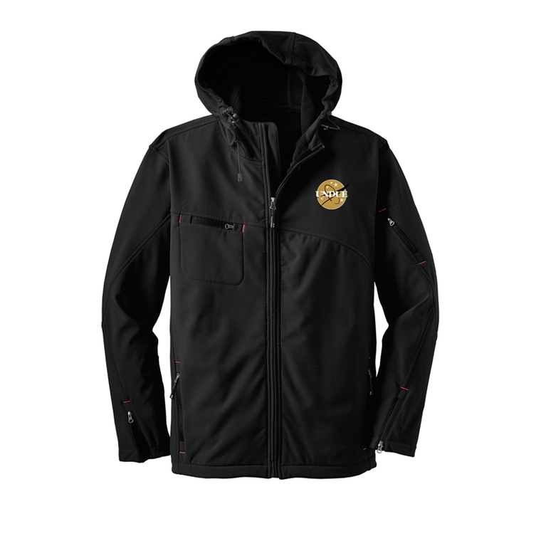 Undue Ultimate Pathfinder Jacket