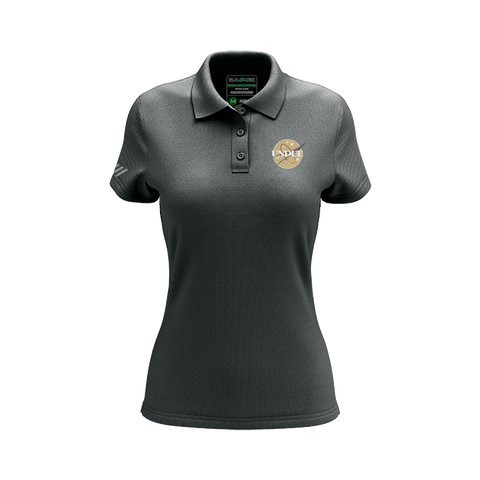Undue Ultimate Polo