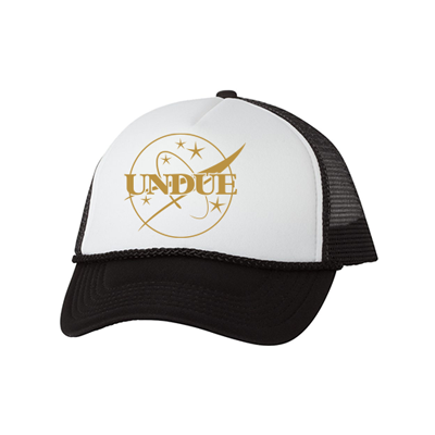 Undue Ultimate Hat