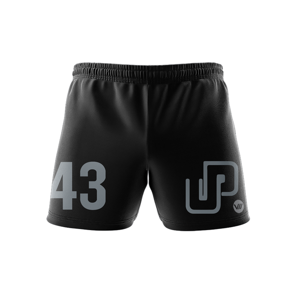 Undue Ultimate Shorts