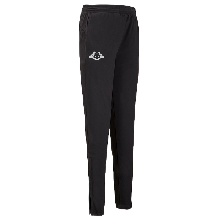 Alpha Ultimate Joggers