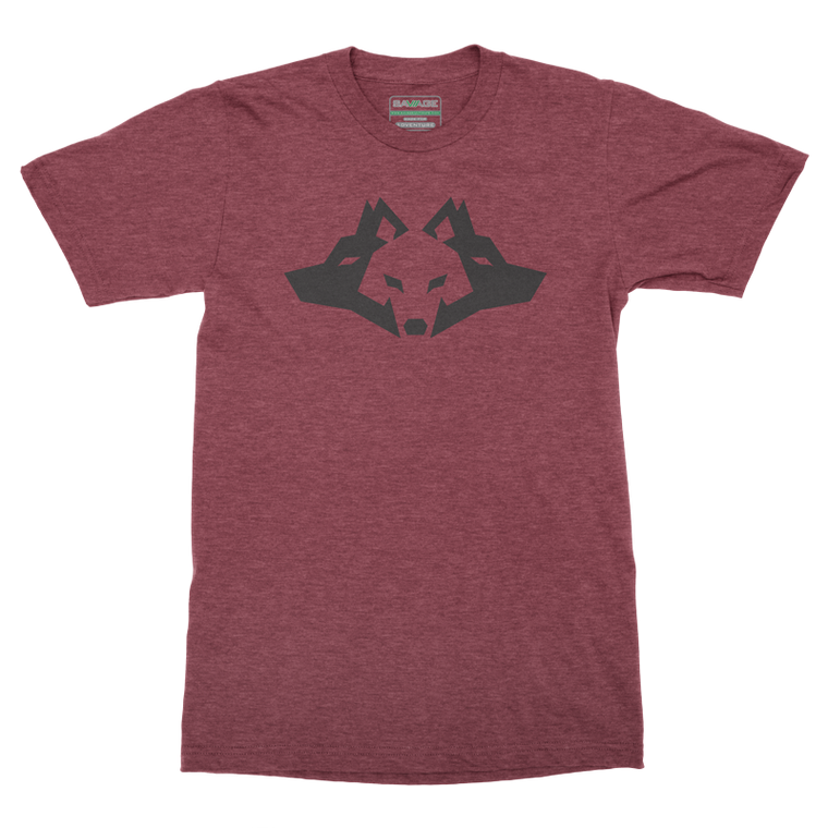 Alpha Ultimate Tee