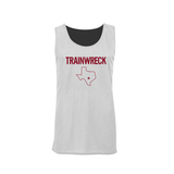 Texas State Trainwreck 2019 Reversible