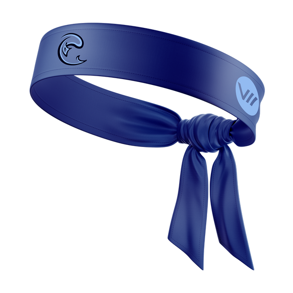 Reserve Ultimate Headband