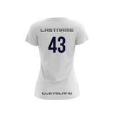 Reserve Ultimate Light Jersey