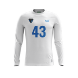 Beacon Ultimate Light LS Jersey
