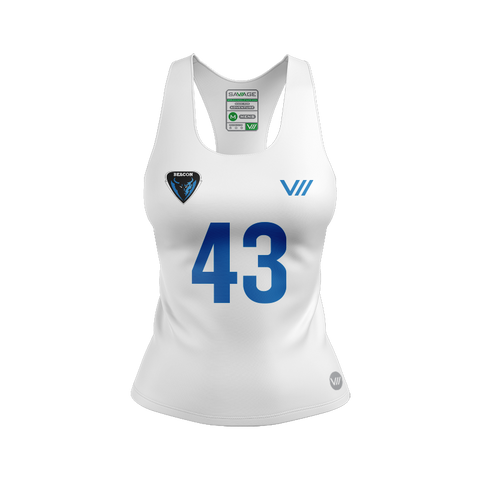 Beacon Ultimate Light Tank Jersey