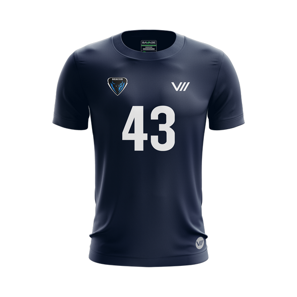 Beacon Ultimate Dark Jersey