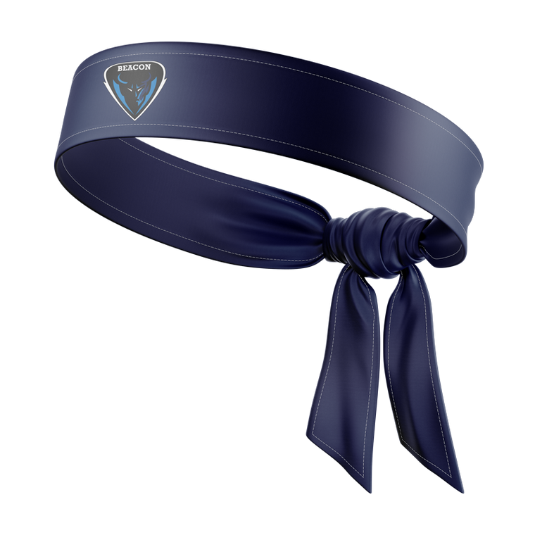 Beacon Ultimate Headband