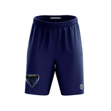 Beacon Ultimate Shorts