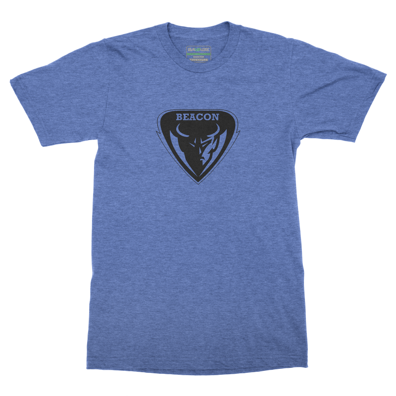 Beacon Ultimate Tee