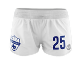 Texas Cavalry Shorts