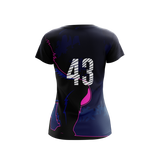 Tembo Ultimate Full Sub Jersey