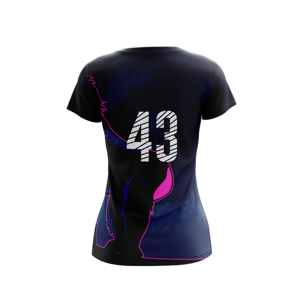 Tembo Ultimate Dark Jersey