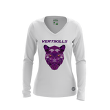 Vertikills Ultimate Light LS Jersey