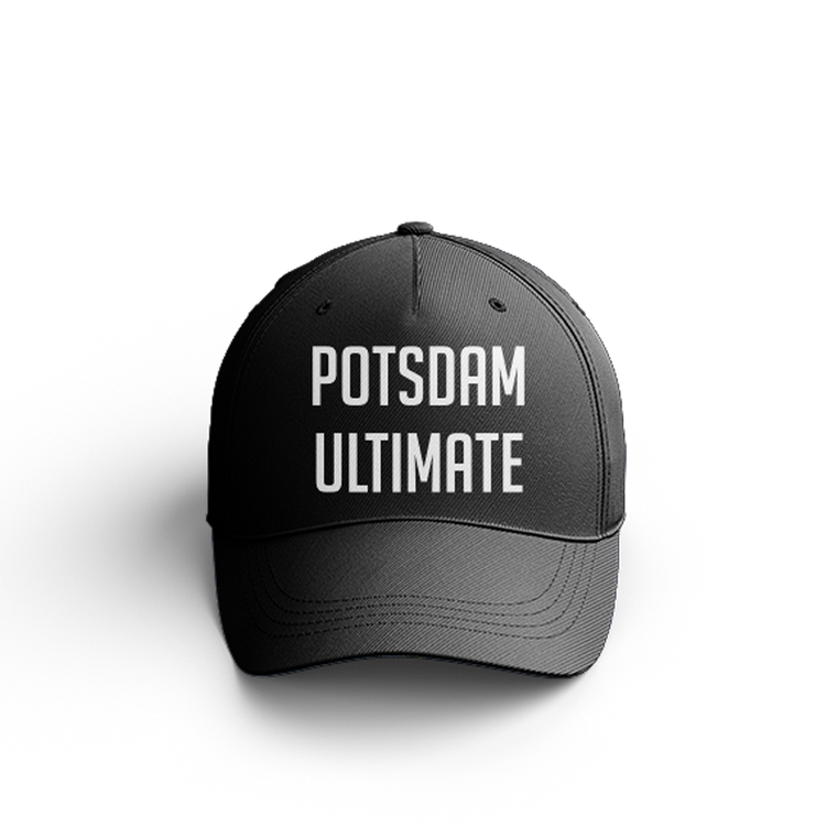 Potsdam Perfect Storm Hat