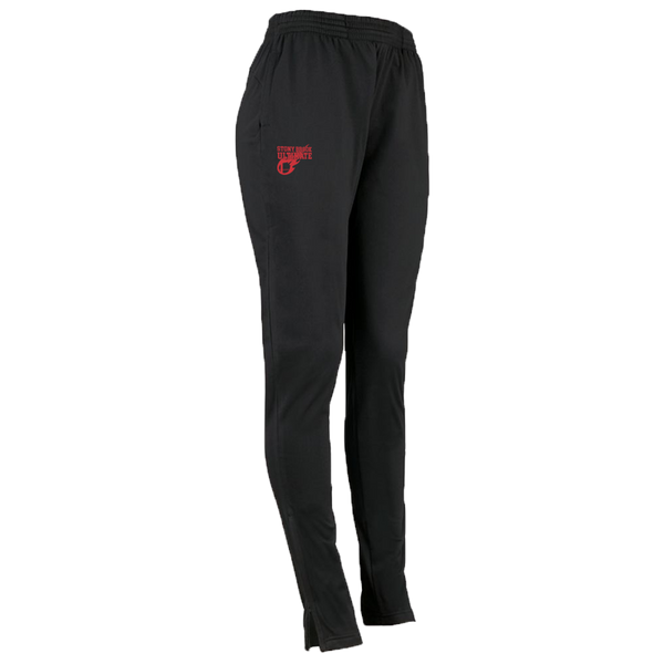 Stony Brook Ultimate Joggers