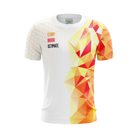 Stony Brook Ultimate Light Jersey