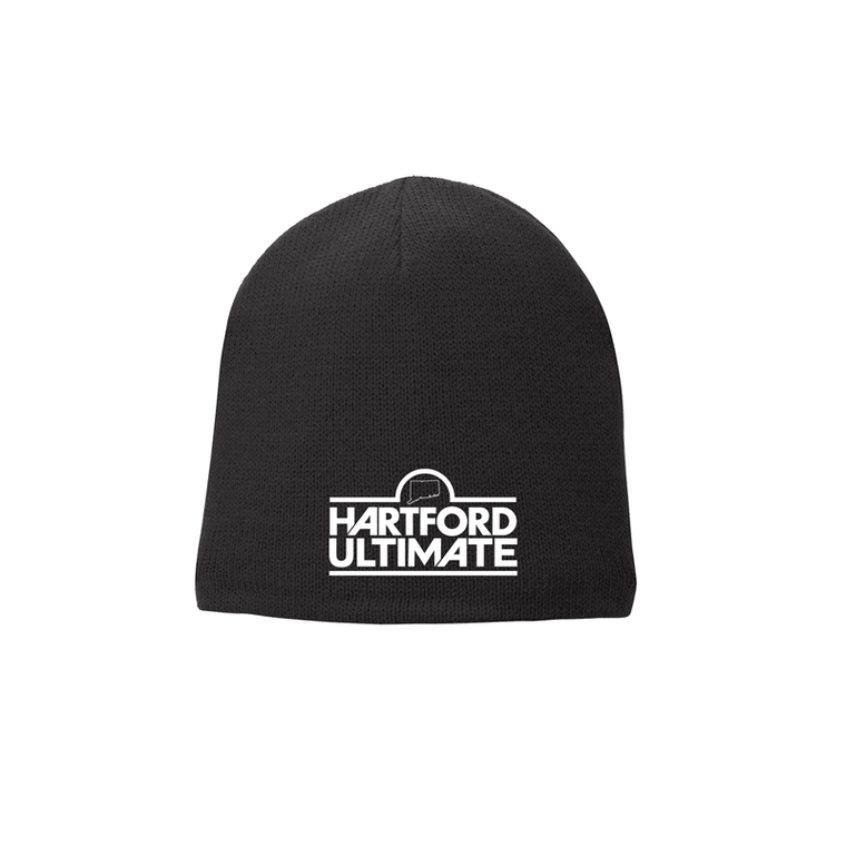 Hartford Ultimate Beanie