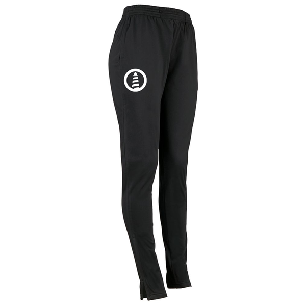 Hartford Ultimate Joggers