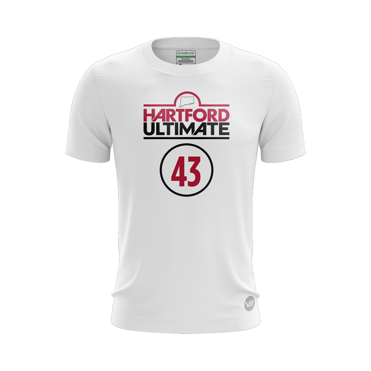 Hartford Ultimate Light Jersey