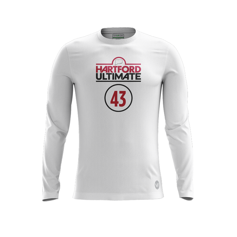 Hartford Ultimate Light LS Jersey