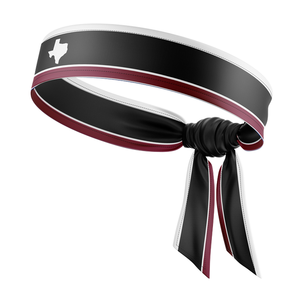 Austin High School Ultimate Headband