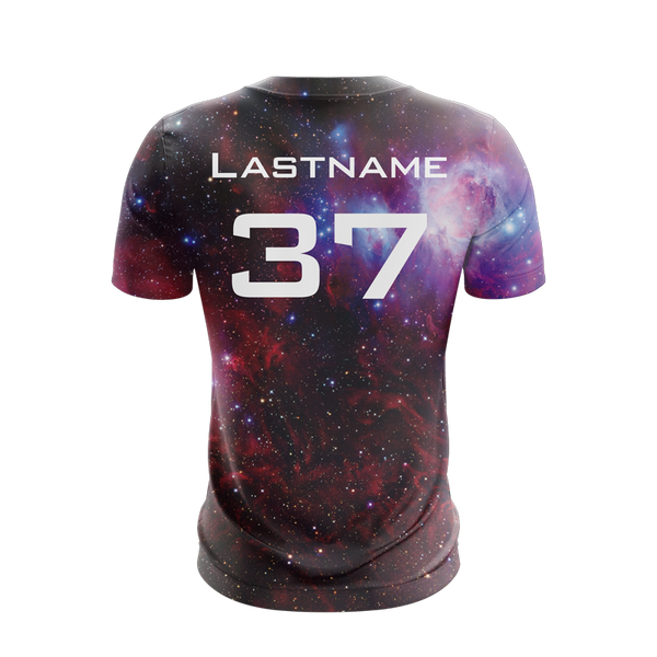 FIT Ultimate Dark Jersey