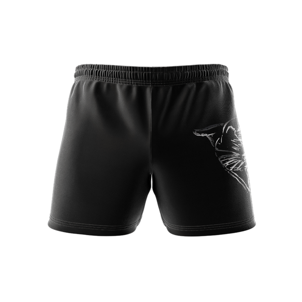 FIT Ultimate Shorts