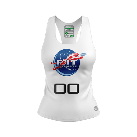 FIT Ultimate Light Tank Jersey