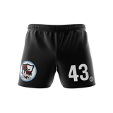 RC Hammer Shorts