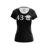 Snowbirds Ultimate Dark Jersey