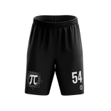 Pi Ultimate Shorts