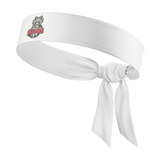 MLQ Toronto Raiders Headband