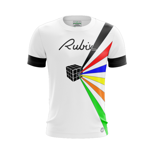 Rubix Ultimate Light Jersey