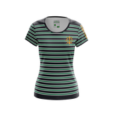 Raleigh Chugboat Ultimate Jersey