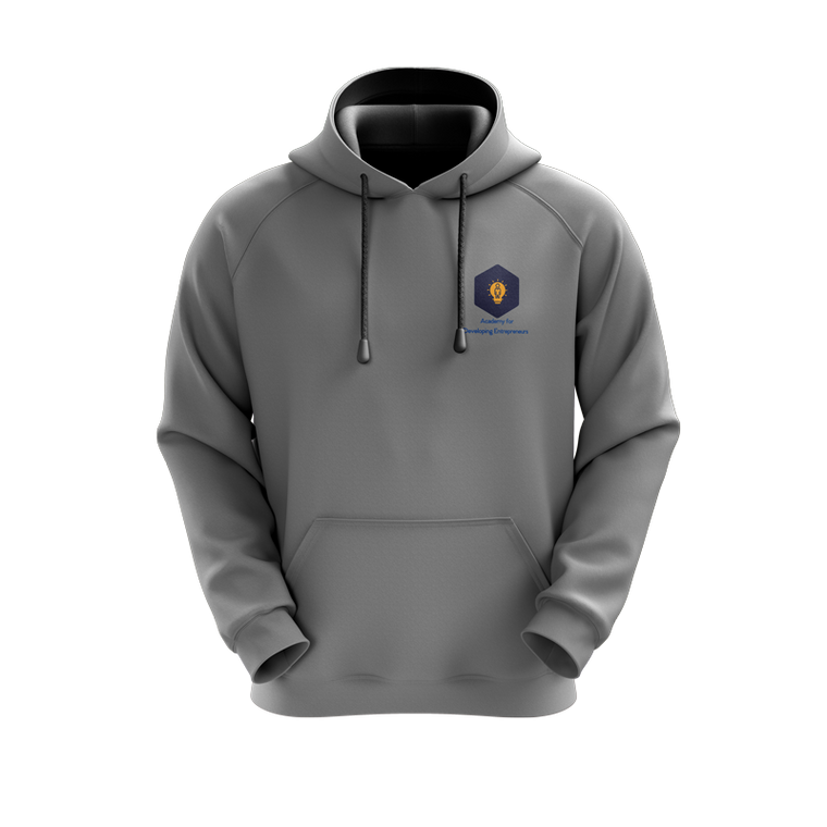 Meadowbrook Academy for Digital Entrepreneurship Hoodie
