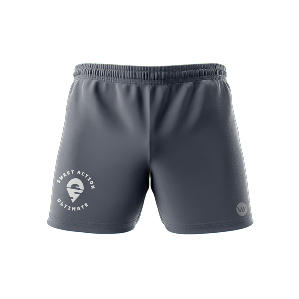 Sweet Action Shorts