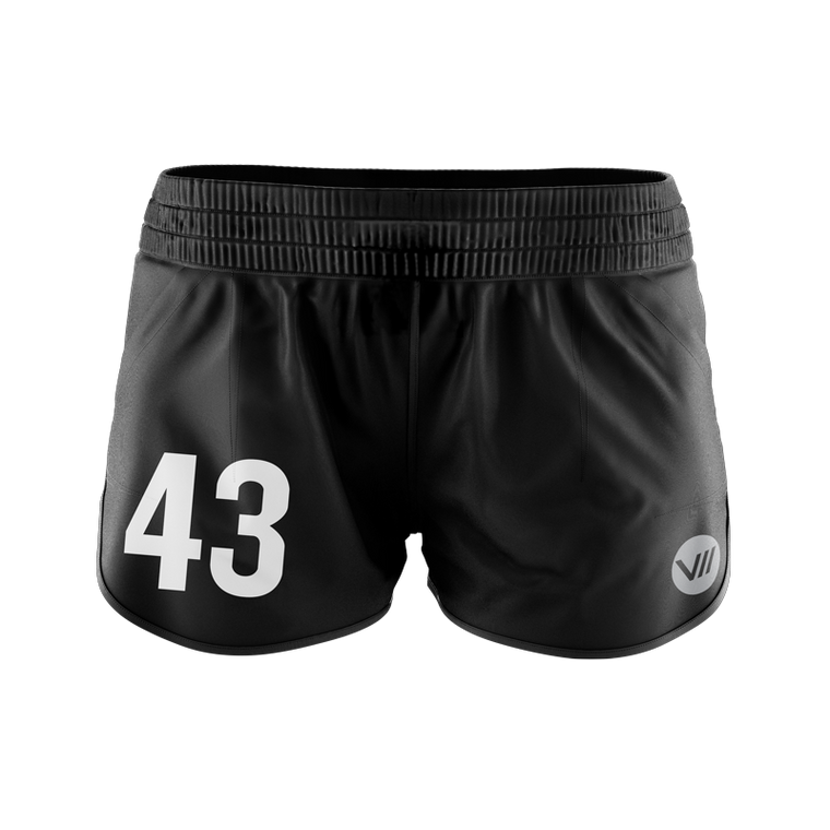 LORD Runner Shorts